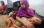 Iranian MPs Blast Muslim Countries' Silence on Violence against Rohingyas