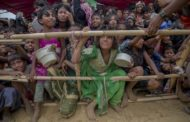 Myanmar says UN findings on human rights lack credibility