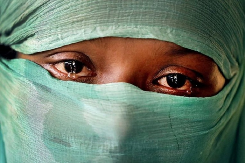 'Rohingya Under Attack' Wins at 79th Annual Overseas Press Club Awards