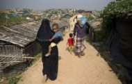 The Rohingyas' Plight: What Options Under International Law?