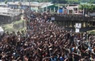 UN Bureaucrats Just Want the Rohingya Off Their Plate
