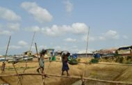 Bangladesh stops Rohingya making risky journey to Malaysia