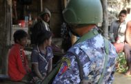 "The UN's handling of a 2017 military crackdown on Rohingya Muslims in Myanmar was a ""systemic failure"" because of a lack of any unified strategy or support from the Security Council, a report says."