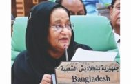 PM's call to OIC to hold Myanmar to account