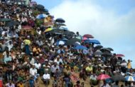 Myanmar's Rohingya will have justice