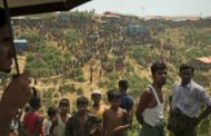 Rohingya Refugees Risk Going Back to Another Genocide in Myanmar