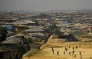 What Happens if Rohingya Stay in Bangladesh Forever?