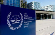 Myanmar rejects jurisdiction of ICC for Rohingya Muslim
