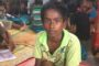 Myanmar Rohingya: Will Omar get justice for his murdered family?