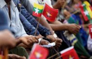 'As expected': People in Myanmar shrug off ICJ Rohingya ruling