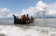 ICJ's order to Myanmar offers hope to the Rohingyas' future