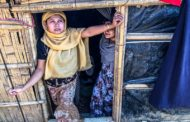 A Voice in Their Future: The Need to Empower Rohingya Refugees in Bangladesh