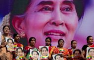 Aung San Suu Kyi comes out on top in ICJ Rohingya ruling