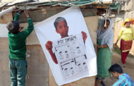 Rohingya refugees sketch their stories through 'grassroot comics'