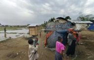 Myanmar's Directives Not Enough to Protect Rohingya