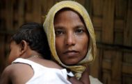 Bangladesh: 'Restrictions on Rohingya raise virus risk'