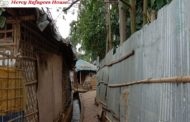 Due to  Many CoronaVirus Patients in the Camp, Rohingya Community is Going to be in Danger.