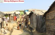 Rohingya Refugees Camps Require to Take Preventive Measures Against Coronavirus Immediately