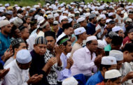 Rights groups urge PM to act against Rohingya hate speech