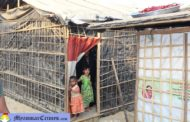 Cox'sBazar Corona Situation is Deteriorating and so is in Rohingya Camps.