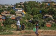 Rohingya children face even higher levels of violence and safety risks as COVID-19 crisis deepens