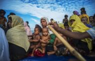 Will Facebook Finally Choose to Protect Rohingya Muslims From Further Genocide?