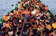 Malaysia: Stop plans to cane Rohingya refugees and release those already imprisoned