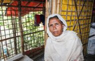 Call It Genocide: Act for the Rohingya