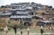 ISCG undermining local NGOs in Rohingya crisis response