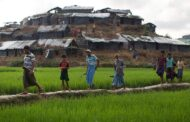 ISI-backs ARSA in Myanmar; India-Bangladesh security agencies fight back jointly