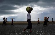 Rohingya refugees around the world observe genocide remembrance day