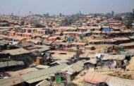 Int'l community representatives visit Rohingya camps, reiterate support for Bangladesh