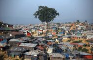 Covid-19: Addendum to JRP to provide health services to more Bangladeshis