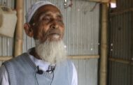 Rohingya refugees fear returning to Myanmar after coup