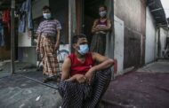Rohingya activists in Malaysia fear genocide against minorities in Myanmar after military coup