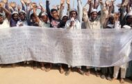 Rohingya Continue to Suffer Even After Escaping to Supposed Safe Land