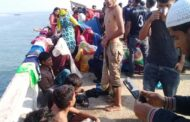 South, Southeast Asian govts urged to rescue Rohingyas stranded at sea