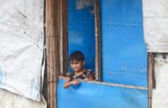 UN fears return to 'square one' in treatment of Rohingya by Myanmar