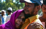 Why the Australian Rohingya community is worried the Myanmar coup will backfire on them