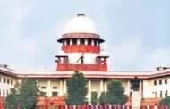 SC order today on stalling deportation of Rohingyas from Jammu